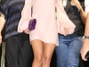 hayden-panettiere-leggy-candids-at-mtv-studios-in-new-york-05