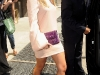 hayden-panettiere-leggy-candids-at-mtv-studios-in-new-york-07