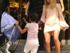 hayden-panettiere-leggy-candids-at-mtv-studios-in-new-york-08