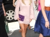 hayden-panettiere-leggy-candids-at-mtv-studios-in-new-york-09
