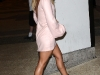 hayden-panettiere-leggy-candids-at-mtv-studios-in-new-york-10