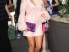 hayden-panettiere-leggy-candids-at-mtv-studios-in-new-york-11