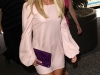 hayden-panettiere-leggy-candids-at-mtv-studios-in-new-york-13