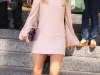 hayden-panettiere-leggy-candids-at-mtv-studios-in-new-york-14
