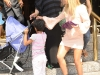 hayden-panettiere-leggy-candids-at-mtv-studios-in-new-york-15