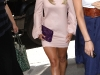 hayden-panettiere-leggy-candids-at-mtv-studios-in-new-york-16