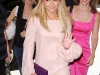 hayden-panettiere-leggy-candids-at-mtv-studios-in-new-york-19