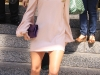 hayden-panettiere-leggy-candids-at-mtv-studios-in-new-york-20