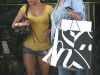 hayden-panettiere-leggy-candids-at-saks-fifth-avenue-in-beverly-hills-02