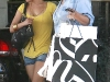 hayden-panettiere-leggy-candids-at-saks-fifth-avenue-in-beverly-hills-03