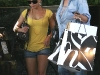 hayden-panettiere-leggy-candids-at-saks-fifth-avenue-in-beverly-hills-10