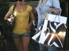 hayden-panettiere-leggy-candids-at-saks-fifth-avenue-in-beverly-hills-11