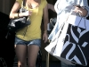 hayden-panettiere-leggy-candids-at-saks-fifth-avenue-in-beverly-hills-12
