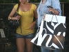 hayden-panettiere-leggy-candids-at-saks-fifth-avenue-in-beverly-hills-13
