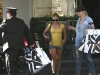 hayden-panettiere-leggy-candids-at-saks-fifth-avenue-in-beverly-hills-16