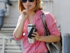 hayden-panettiere-leggy-candids-in-hollywood-01
