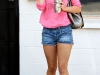 hayden-panettiere-leggy-candids-in-hollywood-02
