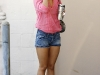 hayden-panettiere-leggy-candids-in-hollywood-03