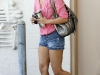 hayden-panettiere-leggy-candids-in-hollywood-05