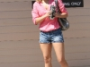 hayden-panettiere-leggy-candids-in-hollywood-06