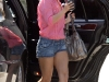 hayden-panettiere-leggy-candids-in-hollywood-07