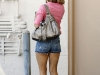 hayden-panettiere-leggy-candids-in-hollywood-08