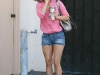 hayden-panettiere-leggy-candids-in-hollywood-10