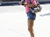 hayden-panettiere-leggy-candids-in-hollywood-11