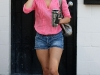 hayden-panettiere-leggy-candids-in-hollywood-12