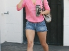 hayden-panettiere-leggy-candids-in-hollywood-13