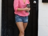 hayden-panettiere-leggy-candids-in-hollywood-15