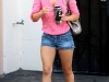 hayden-panettiere-leggy-candids-in-hollywood-16
