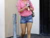 hayden-panettiere-leggy-candids-in-hollywood-17