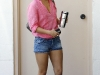 hayden-panettiere-leggy-candids-in-hollywood-18