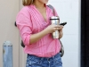 hayden-panettiere-leggy-candids-in-hollywood-19