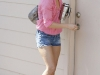 hayden-panettiere-leggy-candids-in-hollywood-20