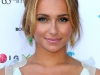 hayden-panettiere-lg-xenon-splash-pool-party-in-los-angeles-01