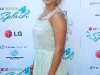 hayden-panettiere-lg-xenon-splash-pool-party-in-los-angeles-02