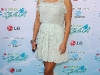 hayden-panettiere-lg-xenon-splash-pool-party-in-los-angeles-03