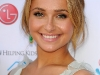 hayden-panettiere-lg-xenon-splash-pool-party-in-los-angeles-06