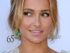 hayden-panettiere-lg-xenon-splash-pool-party-in-los-angeles-08