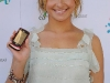 hayden-panettiere-lg-xenon-splash-pool-party-in-los-angeles-09