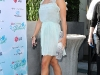 hayden-panettiere-lg-xenon-splash-pool-party-in-los-angeles-10