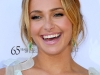 hayden-panettiere-lg-xenon-splash-pool-party-in-los-angeles-11