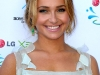 hayden-panettiere-lg-xenon-splash-pool-party-in-los-angeles-12