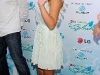 hayden-panettiere-lg-xenon-splash-pool-party-in-los-angeles-15