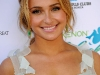 hayden-panettiere-lg-xenon-splash-pool-party-in-los-angeles-19