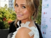 hayden-panettiere-lg-xenon-splash-pool-party-in-los-angeles-20