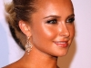 hayden-panettiere-nakheel-introduces-trump-international-hotel-and-tower-dubai-party-06