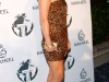 hayden-panettiere-nakheel-introduces-trump-international-hotel-and-tower-dubai-party-07